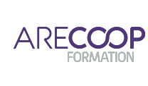 ARECOOP Formation